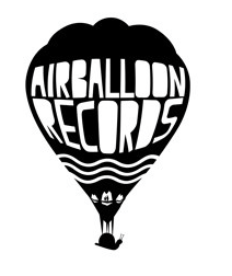 Airballoon Records