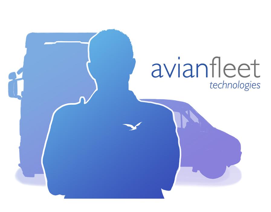 AvianFleetGraphic.jpg