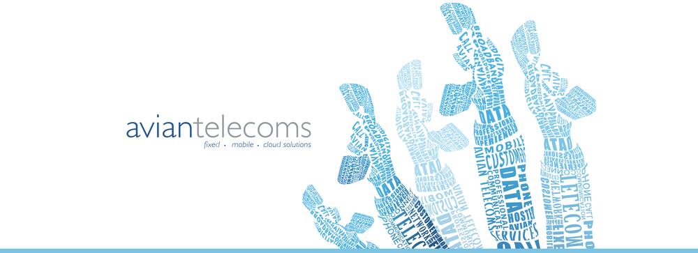 BannerTelecoms03.jpg