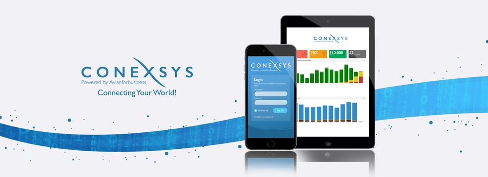 ConexsysBanner.jpg