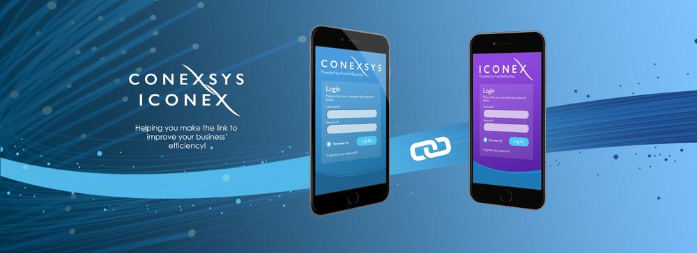 Conexsys&Iconex.jpg