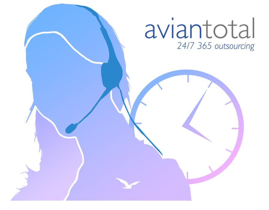 AvianTotalGraphic.jpg