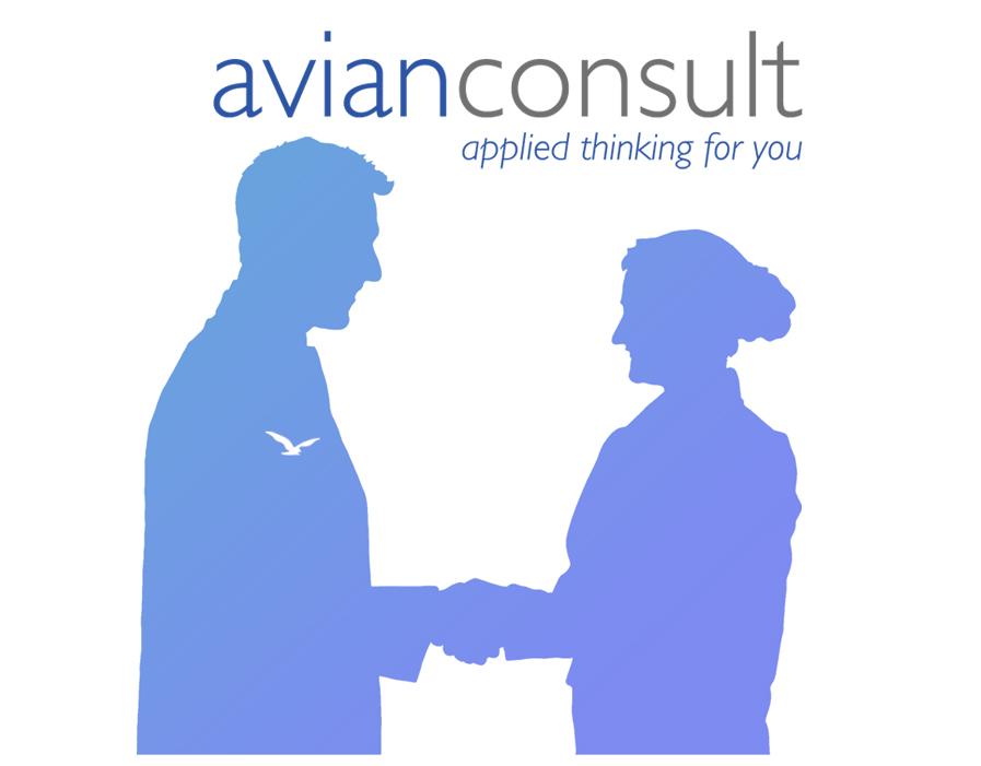 AvianConsultGraphic.jpg