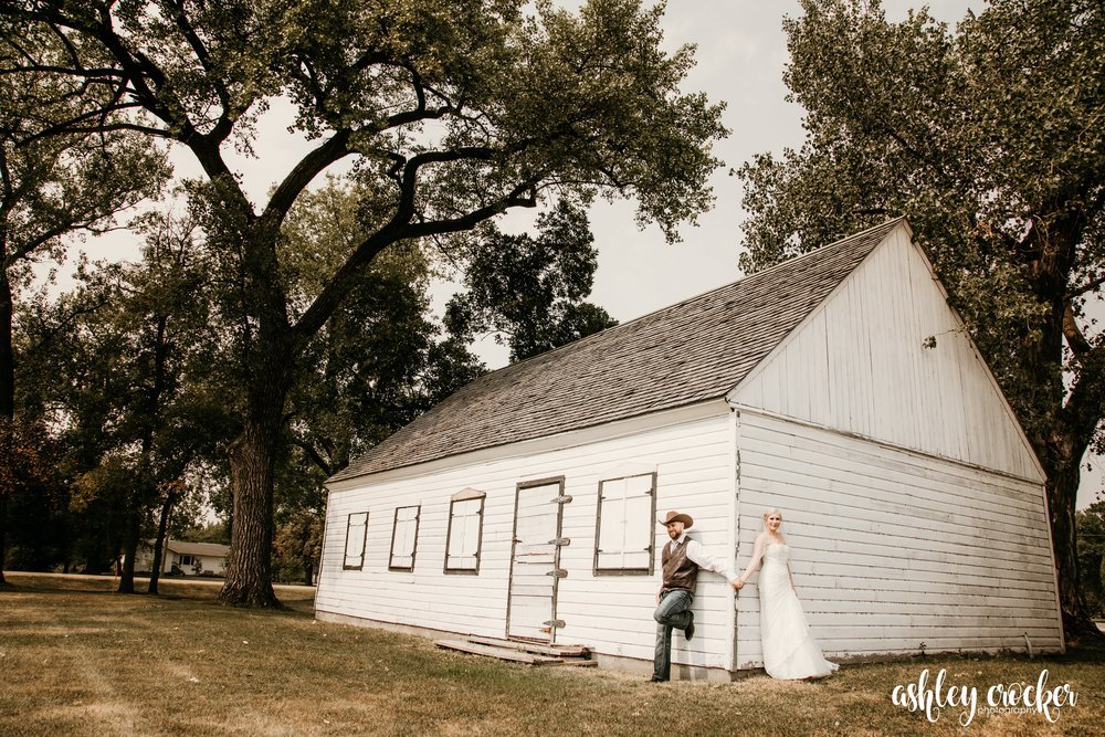 Gibson Wedding-0169-2.jpg