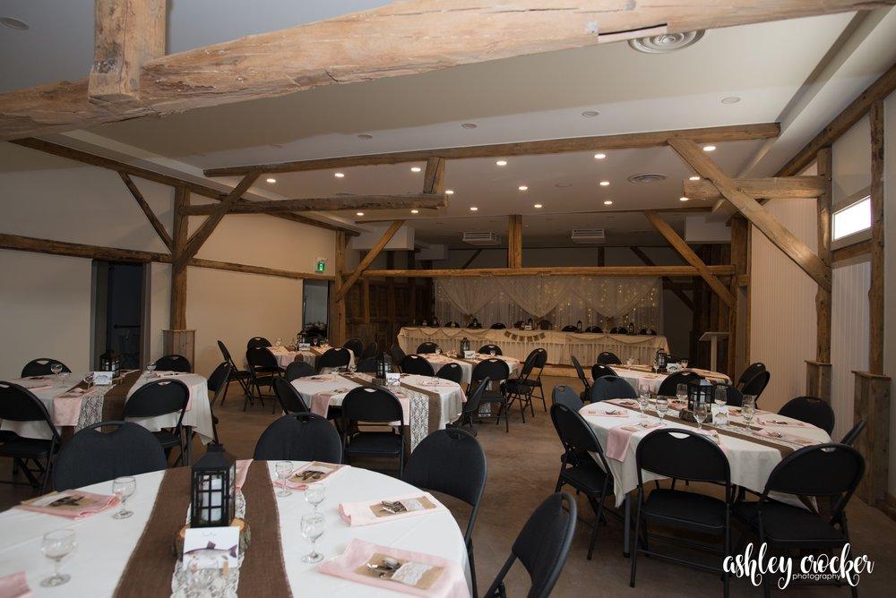 Gibson Wedding-4448-2.jpg
