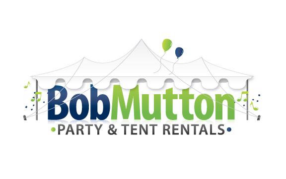 Mutton_Logo.jpg
