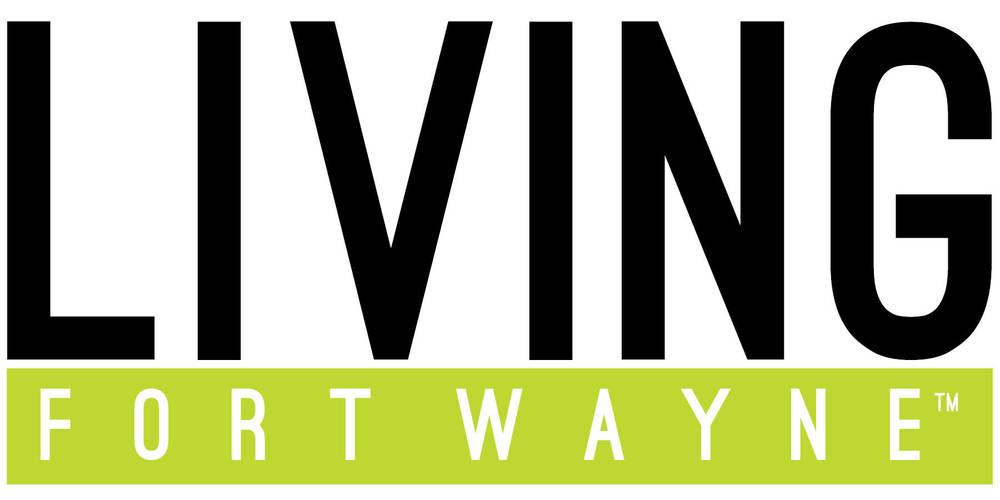 Living Fort Wayne Logo.jpg