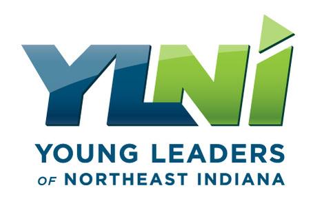 YLNI-Logo.jpg