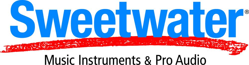 SW logo w tagline CMYK (2).jpg
