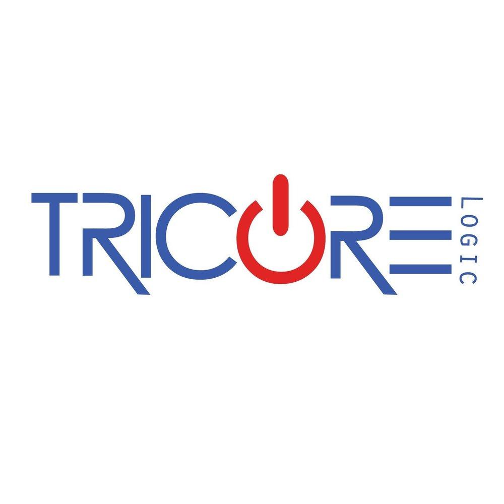 Tricore_Logo.jpeg