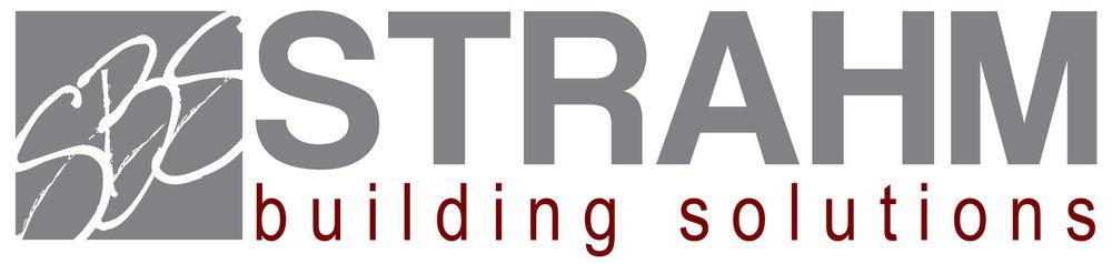 BSS_Strahm_Logo.jpg
