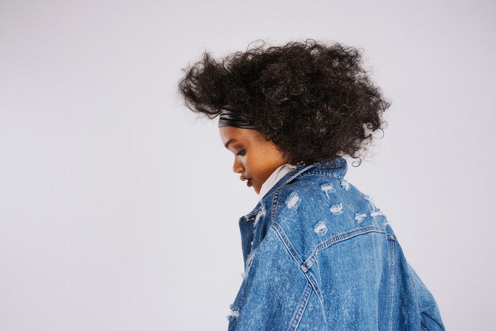 Whitney-3418.jpg