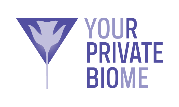Your Private Biome
