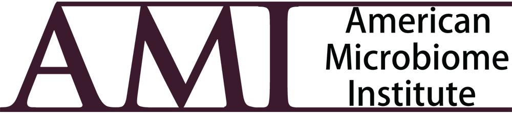 ami-logo-2.png