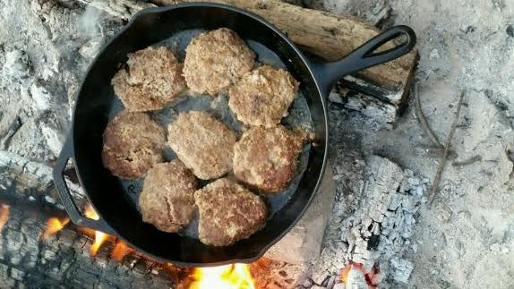 campfire burgers.jpg