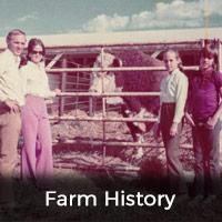 farm-history.jpg