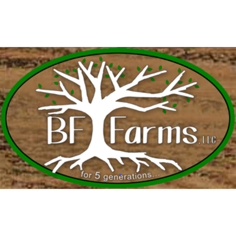 BF-Farms Logo Photoshop.png