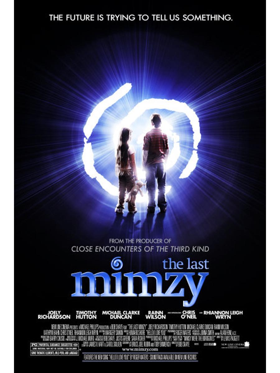 mimzy.jpg