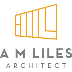 a. m. liles architect