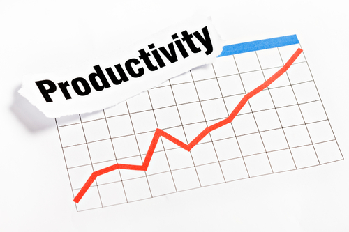 Image result for improve sales productivity