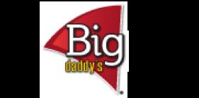 BigDaddysLogo