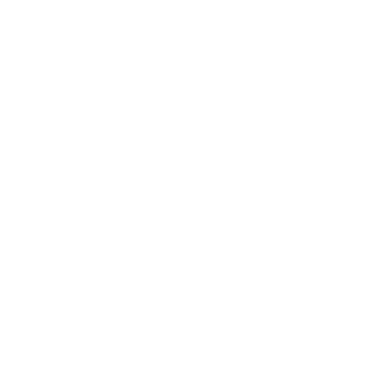 C. K. Conners - Author