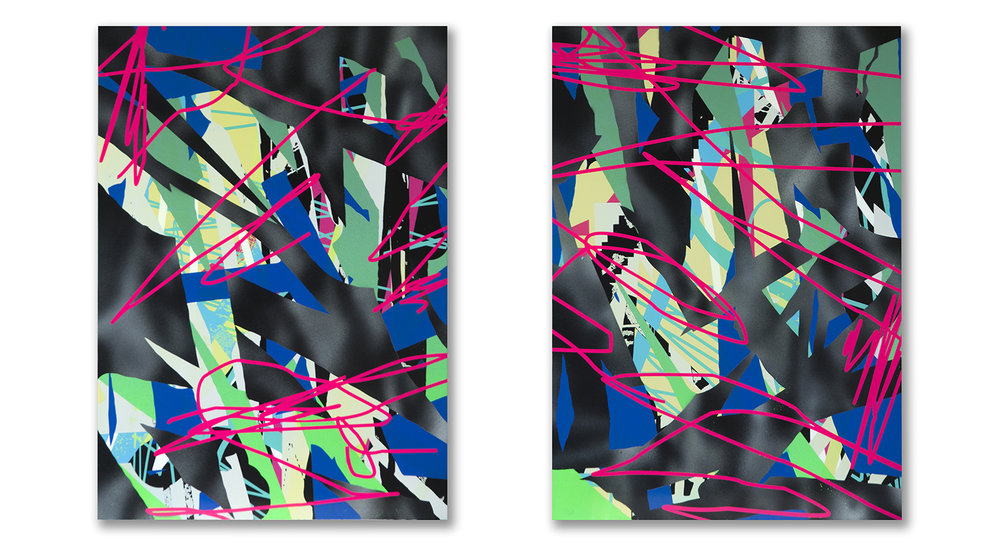 Collage_42.jpg