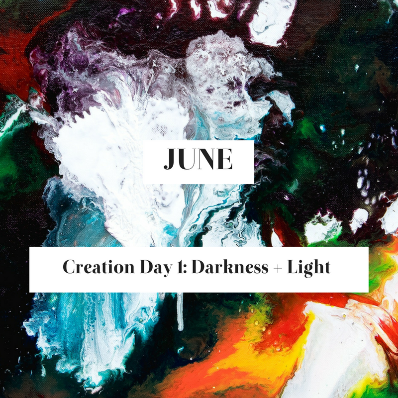 JuneCreation Day 1_ The Gift of Light (1).png