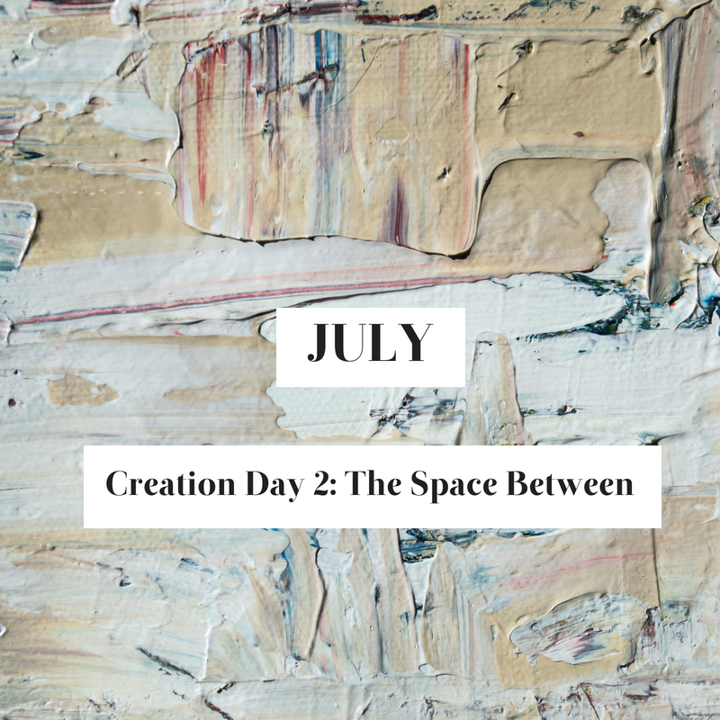 Social Media_ Creation Day 2_ The Space Between.png
