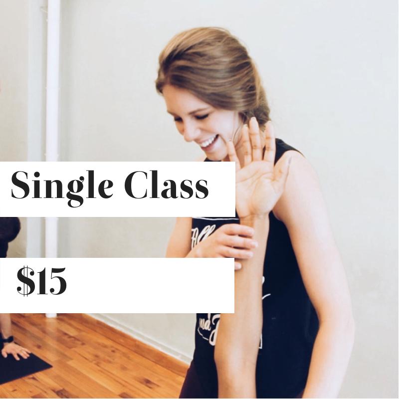 Christian Yoga Class NYC.png