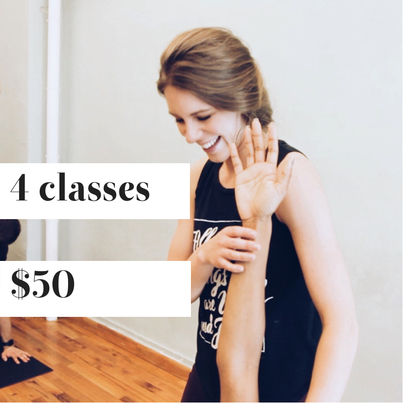 Christian Yoga Classes NYC.png