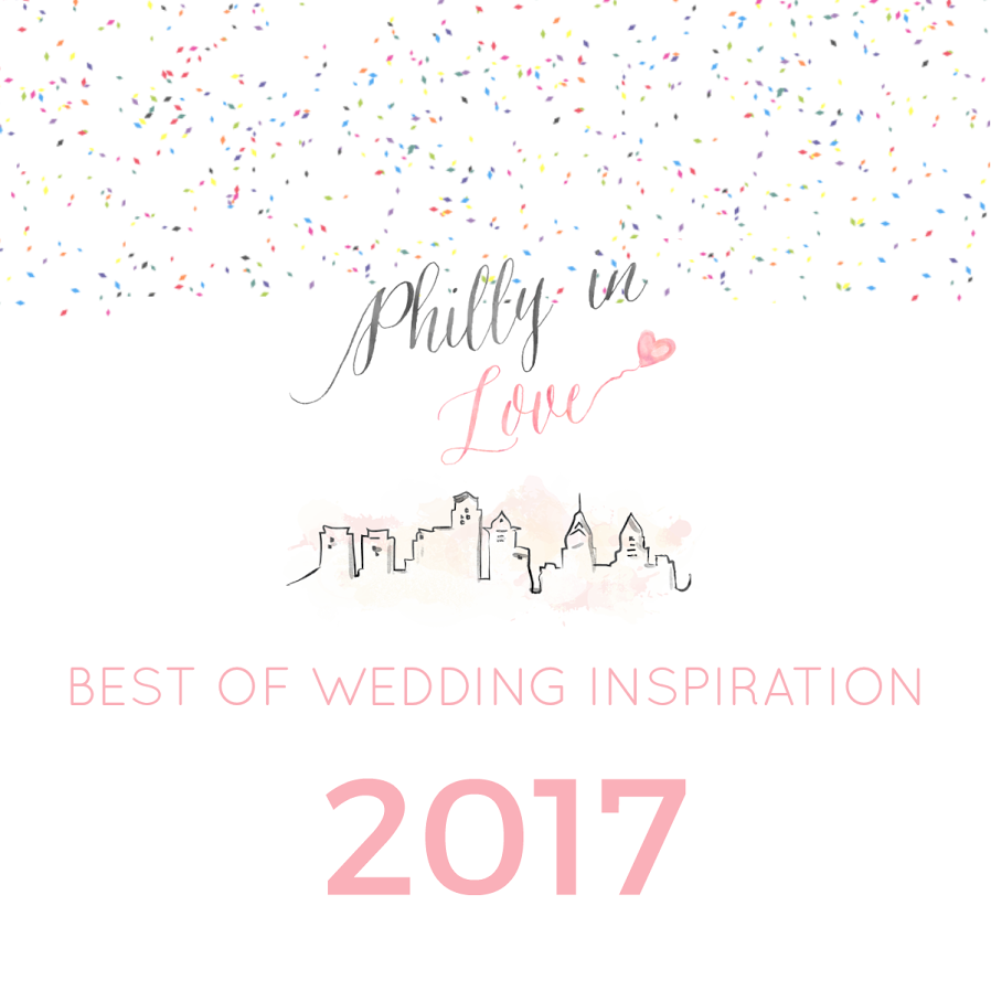 Philly In Love | Best of Wedding Inspiration 2017 - The Bohemian Eclipse Wedding shoot L2 Creations was featured in this past August made the Philly In Love's Best of Wedding Inspiration 2017 top ten! This was published on December 19, 2017 Read
