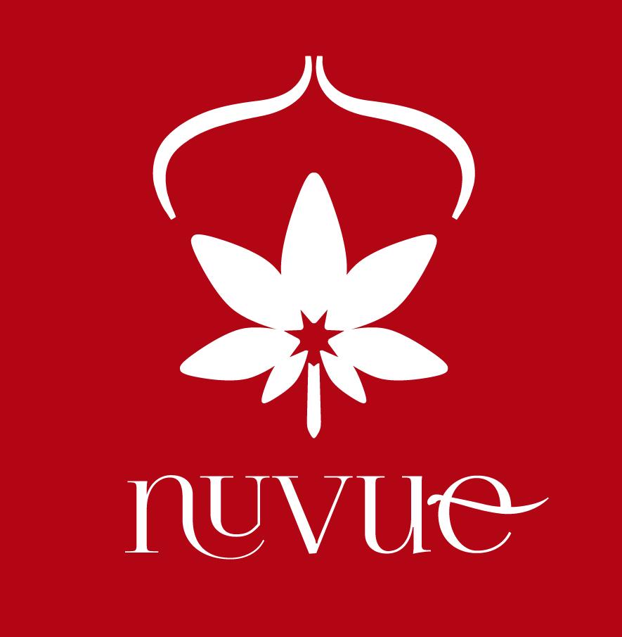 nuvue Logo.jpg