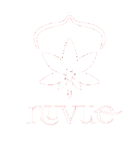 NuVue Pharma Logo1 - Copy.png