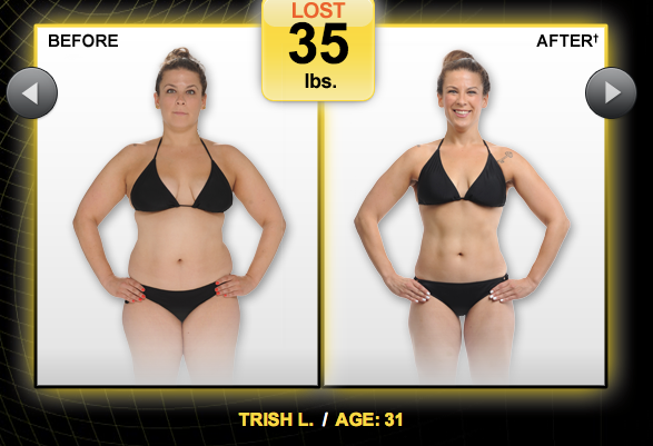 Focus-T25-Results-Pictures-6