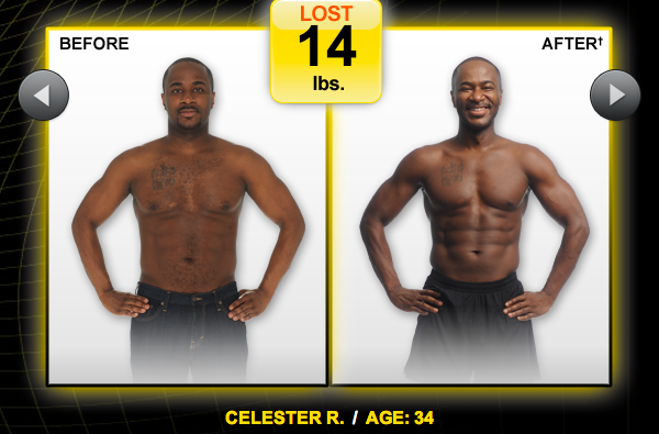 T25-Results-5