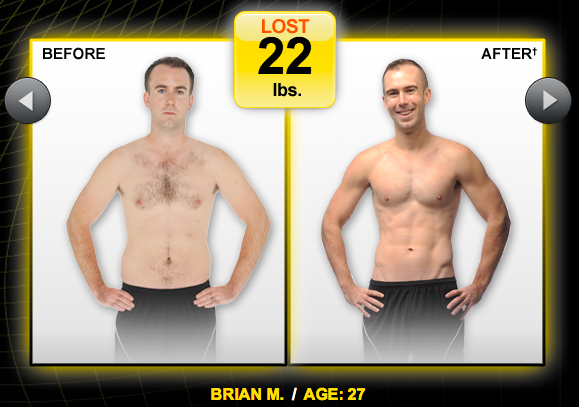 T25-Results-10