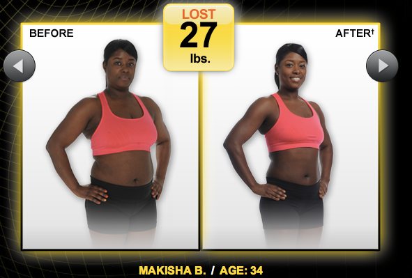 Focus-T25-Results-Pictures-17