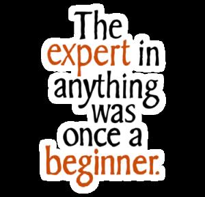 beginner-300x288
