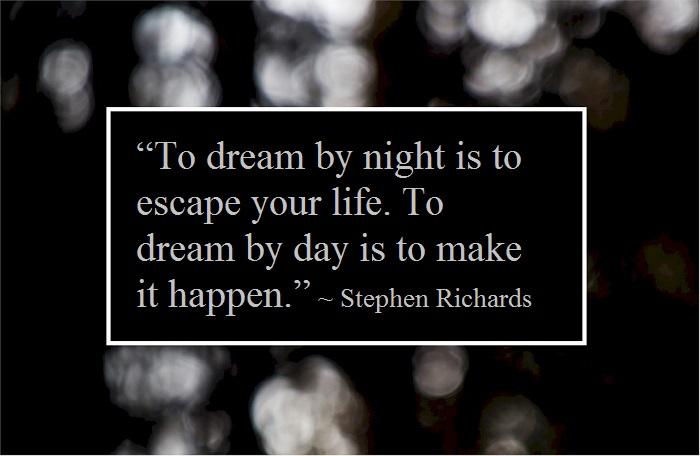 dream-day-night-stephen-richards