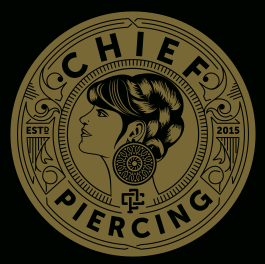 Chief Piercing