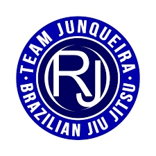 Team Junqueira Brazilian Jiu Jitsu - Morgantown