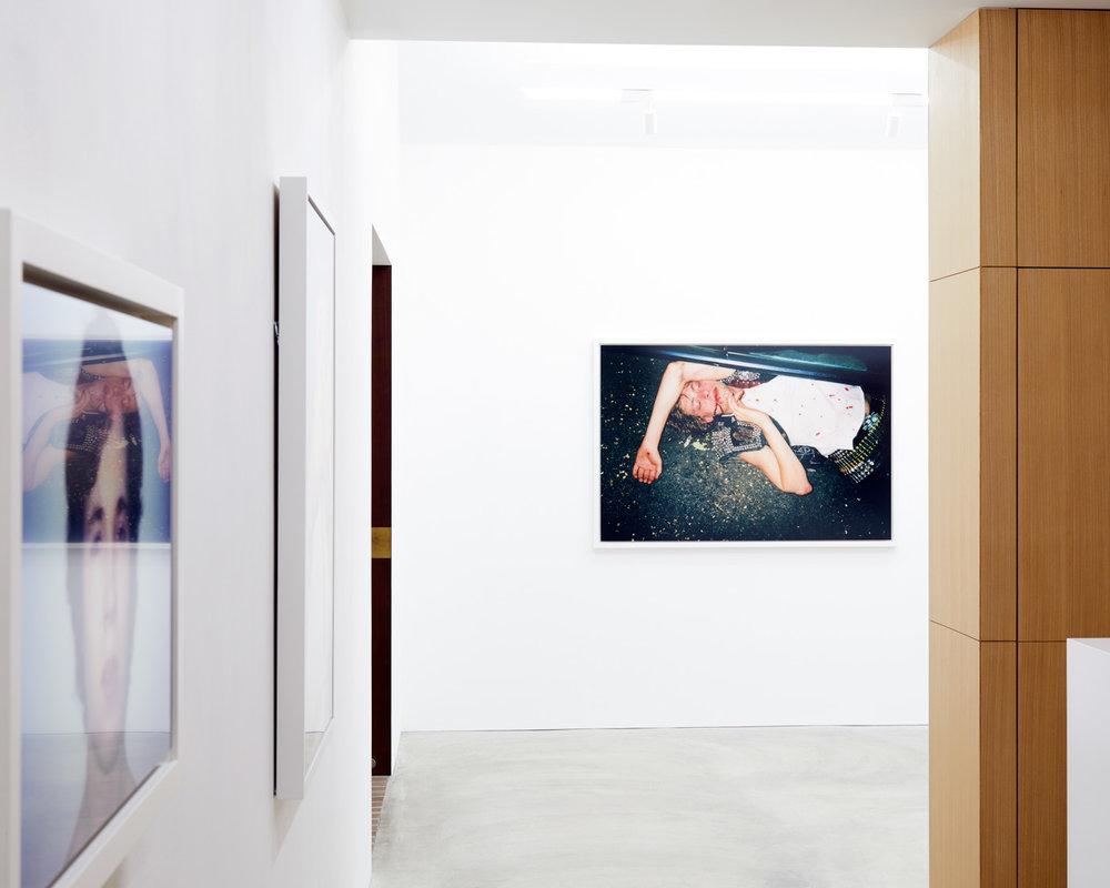 MY NY, Tomio Koyama Gallery, Tokyo Japan, 2018