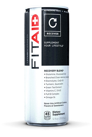 FitAid-Smaller.jpg