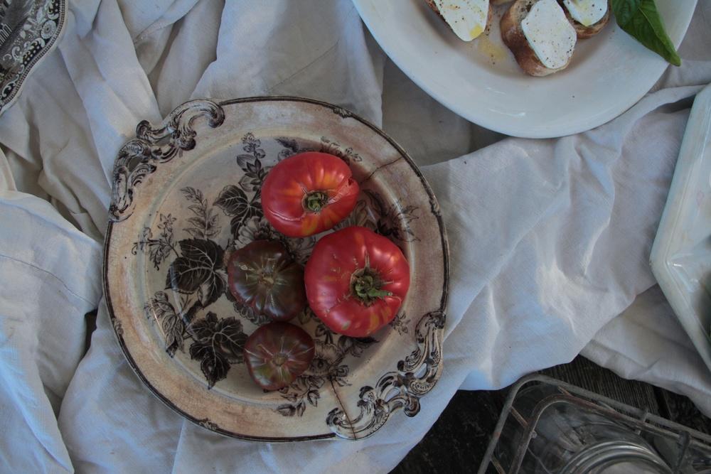 heirlooom tomatoes.me.jpg