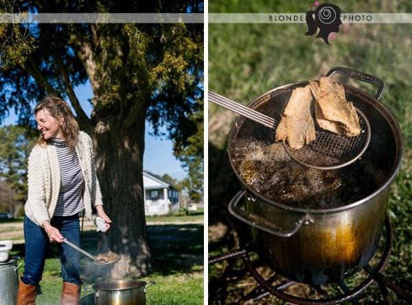 frying fish.jpg