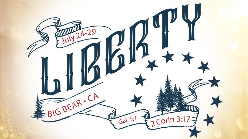 CCCH_HS_Liberty_Camp_2018_1920x1080.jpg