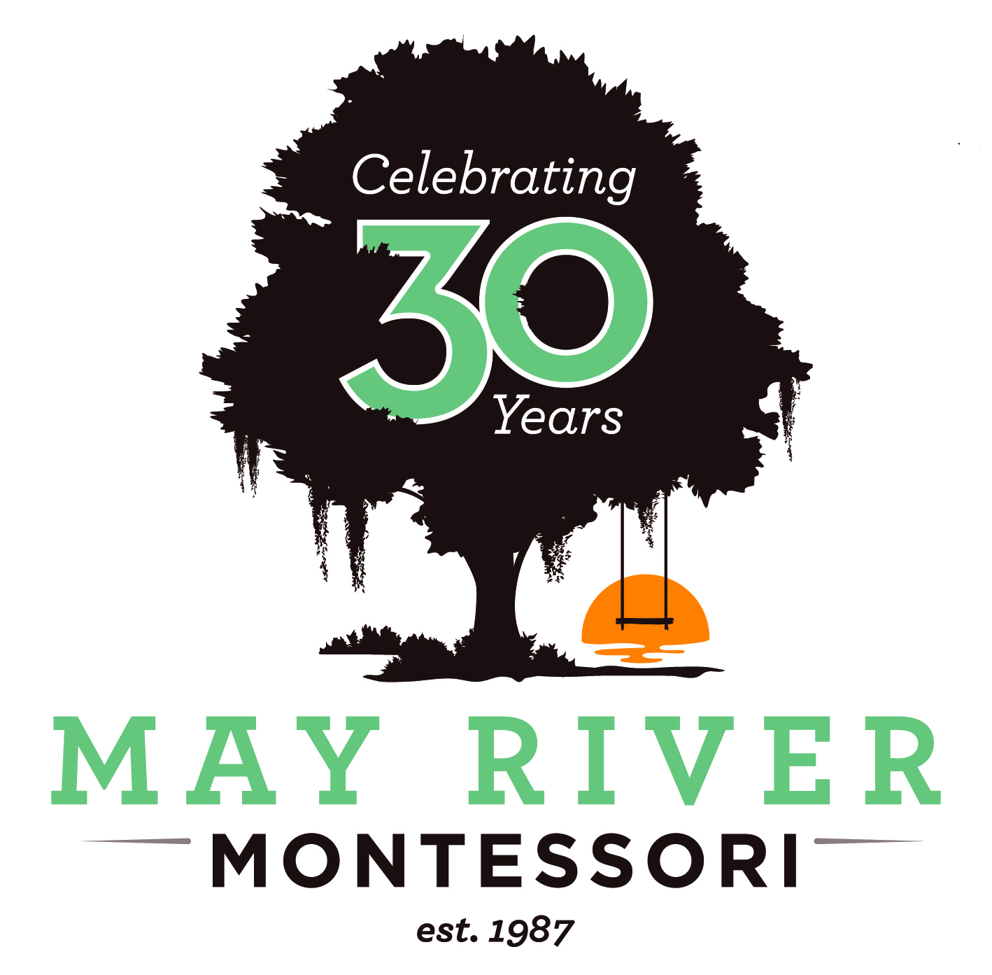 May River Montessori