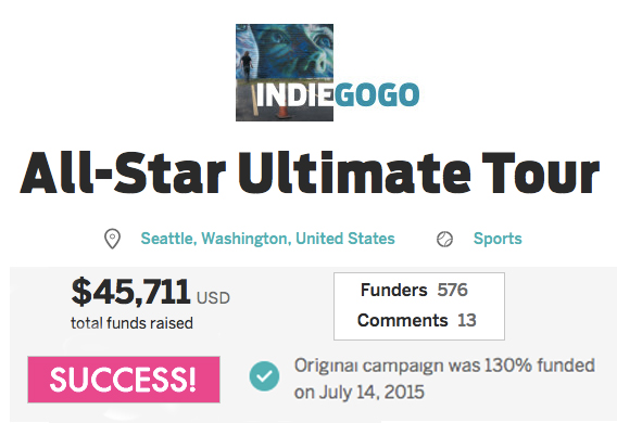 IndieGogoSuccess.jpg