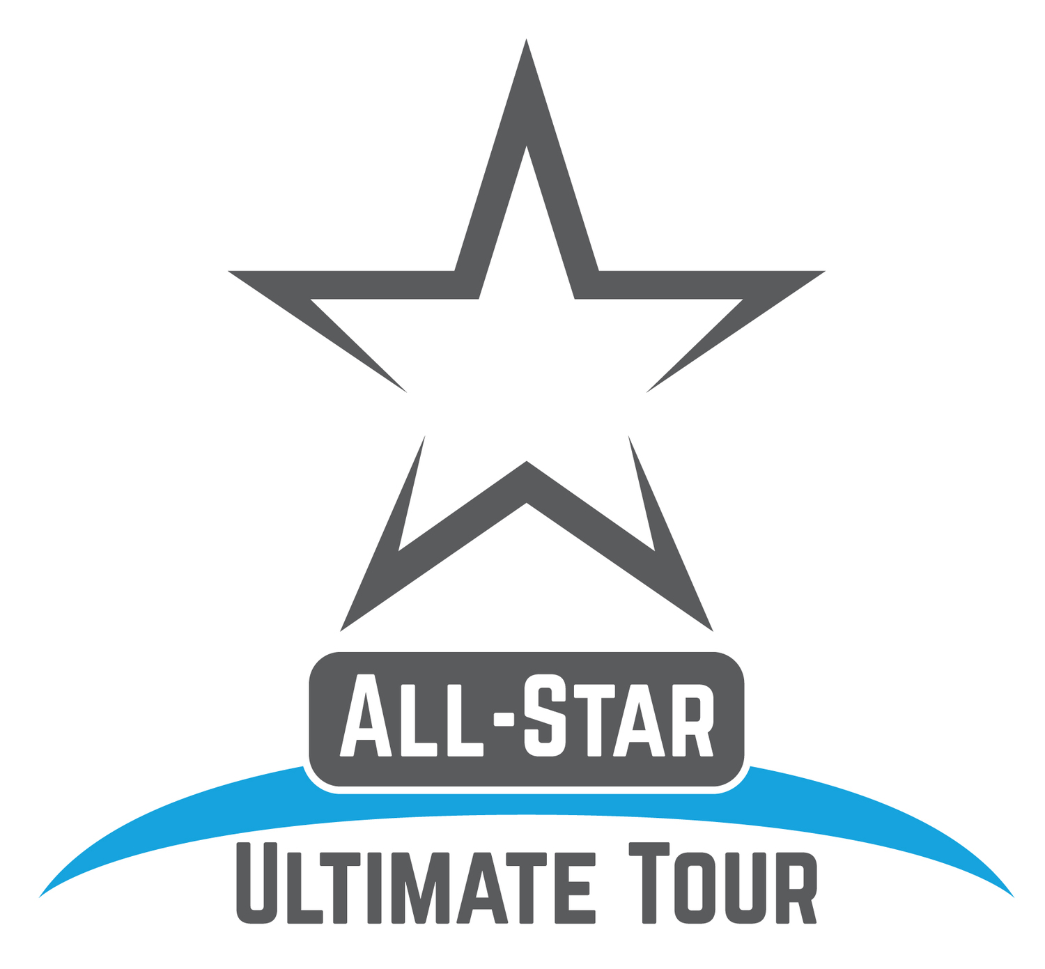 All-Star Ultimate Tour